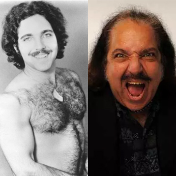 Funny Greek Episode  Ron Jeremy
